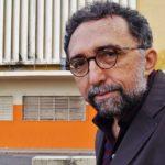 Escritor Ronaldo Correia de Brito fala sobre a literatura hoje no País
