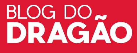 Blog Dragão do Mar